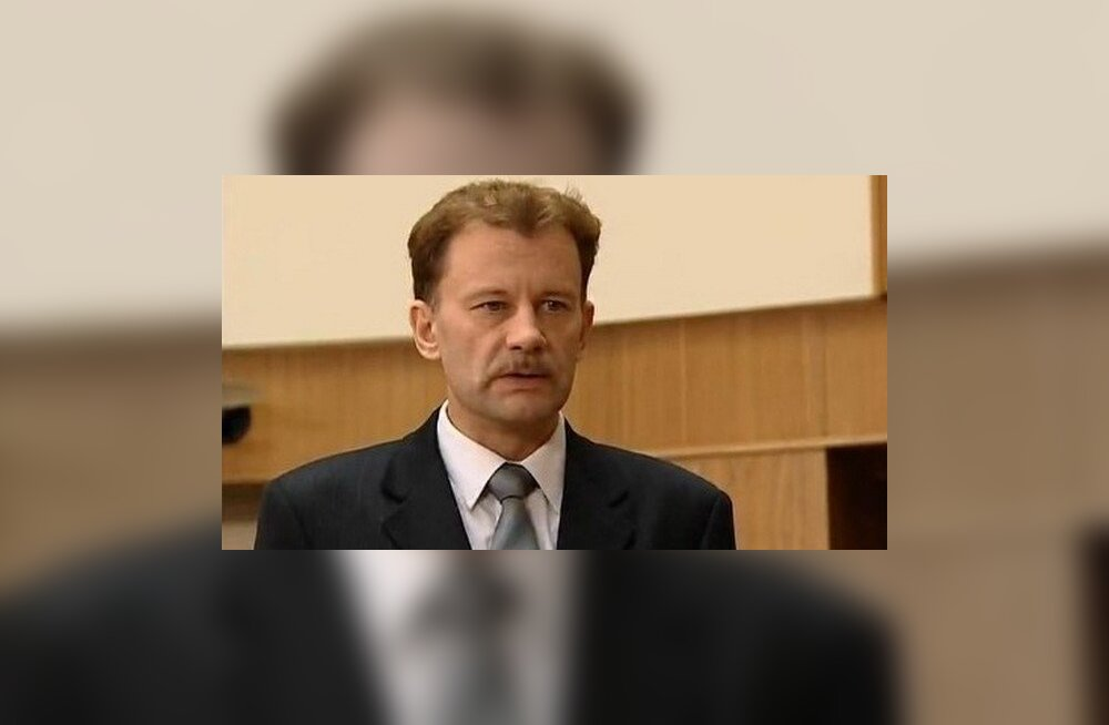 """Скончался актер из """"Улиц разбитых фонарей"""" Сергей Кудрявцев"""
