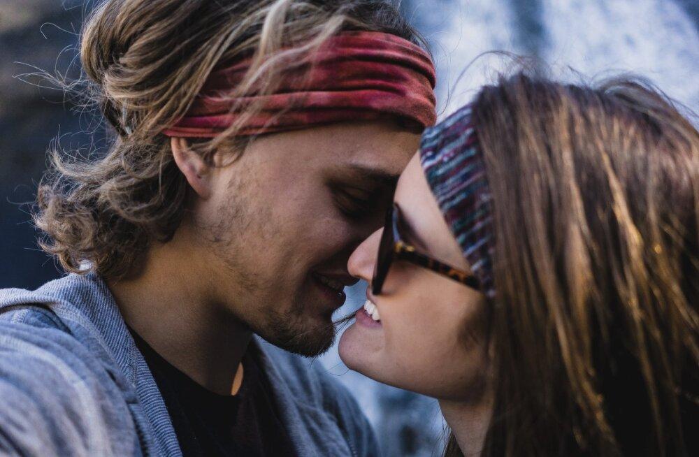 HOROSKOOP | Tahad teada, mida pead tegema, et tema südant võita? Uuri välja, mis tähemärgist ta on ja siin on sulle vastus