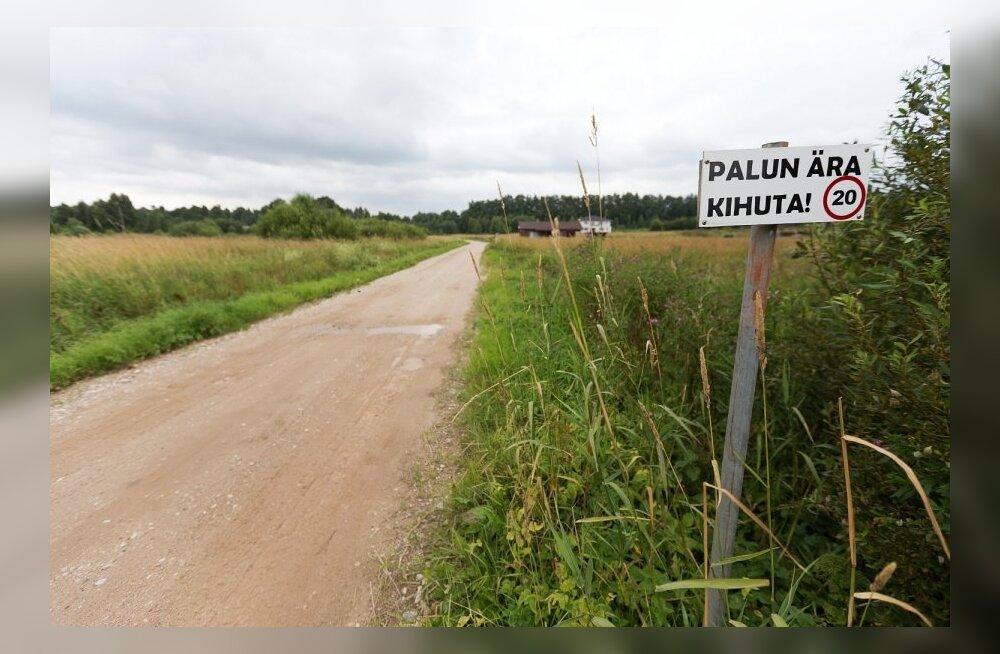 Nõo - Tartumaa