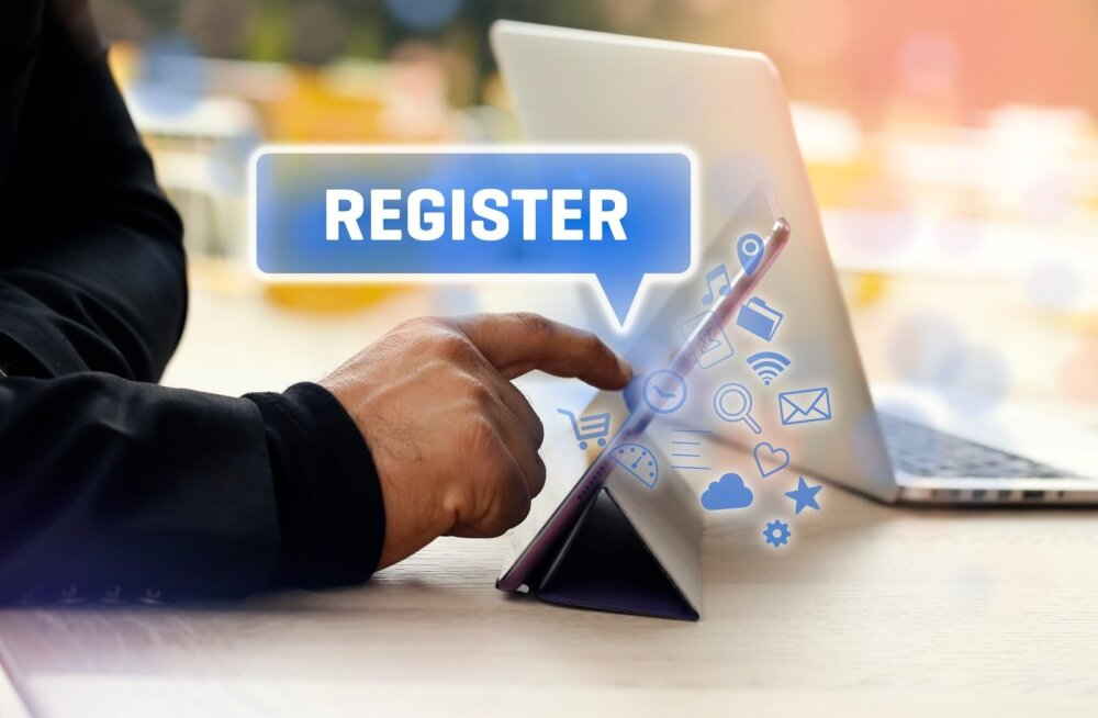 Tööandjatel tuleb uuest aastast töötamise registrisse kanda ka andmed töötajate ametinimetuse, töökoha asukoha ja tööaja määra kohta.