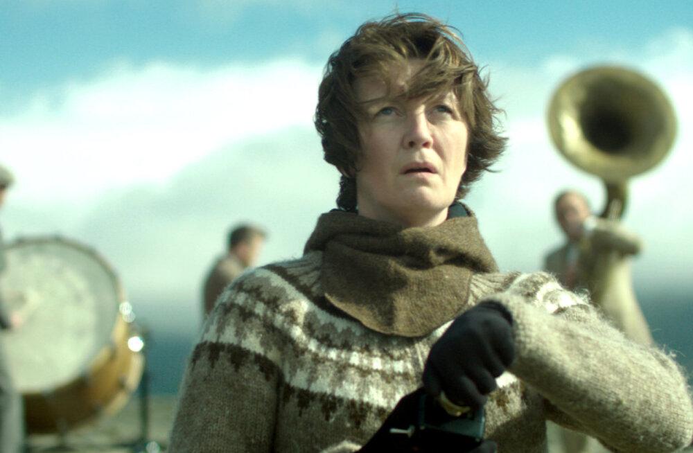 Kinos Artis toimuvad tasuta LUX filmipäevad