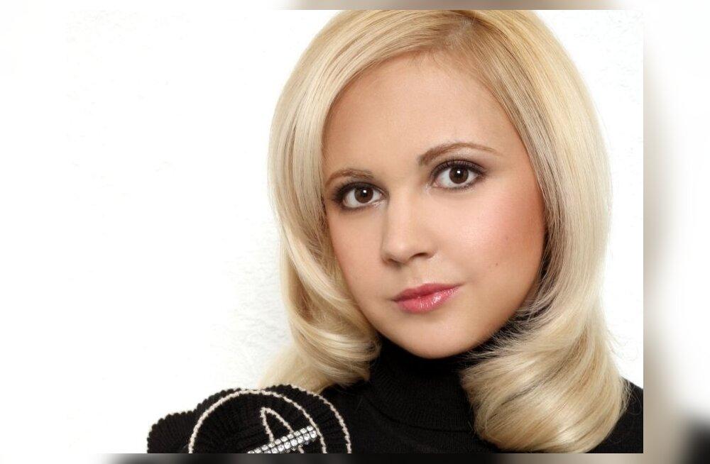 Anna-Maria Galojan: ei näe põhjust saates osalemist kahetseda