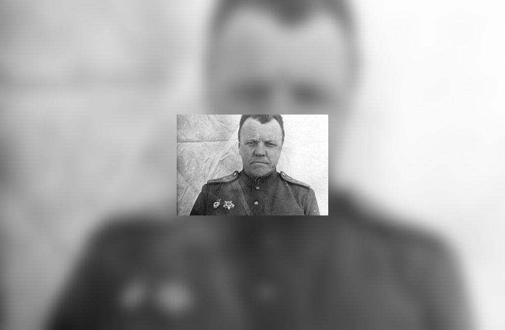 """""""До воскресения мертвых"""". Военные дневники капитана Гринвалдса"""
