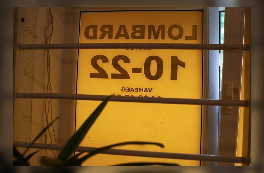 e5d57f723480 Работница ломбарда рассказала о клиентах, заложенных обручальных ...
