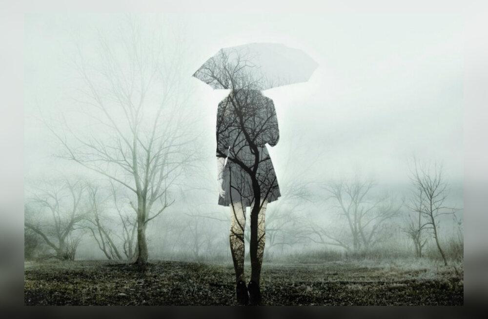 Spirituaalne üksildus: mida teha siis, kui keegi sind ei mõista?