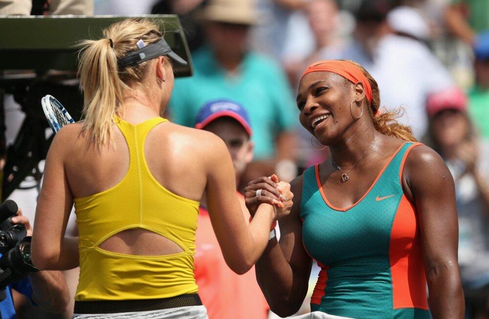 SPO-TEN-WTA-SONY-OPEN---DAY-11