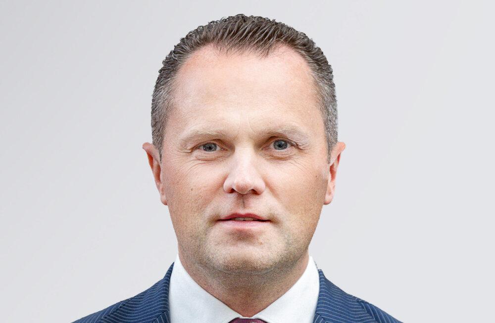 Balti börsidele jõudis reisikorraldaja aktsia. Esimene börsitehing tõi kaasa 4,8% tõusu