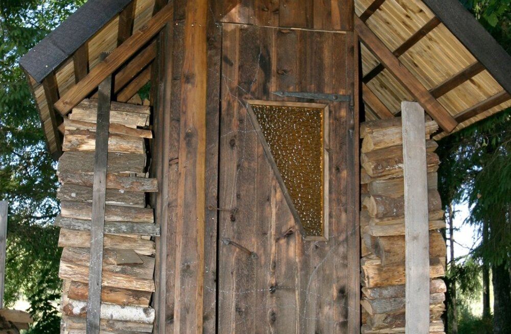 Parim puitmajasektori teadustöö kirjutati Eesti Maaülikoolis