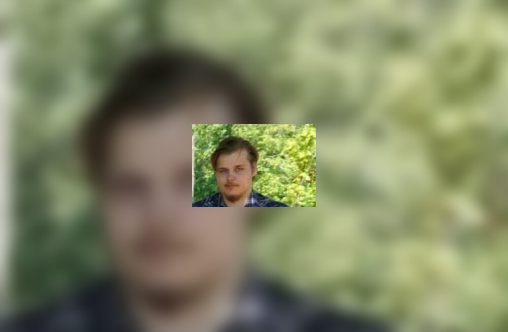 В Таллинне задержан мужчина, которого подозревают в краже 150 000 евро в Финляндии