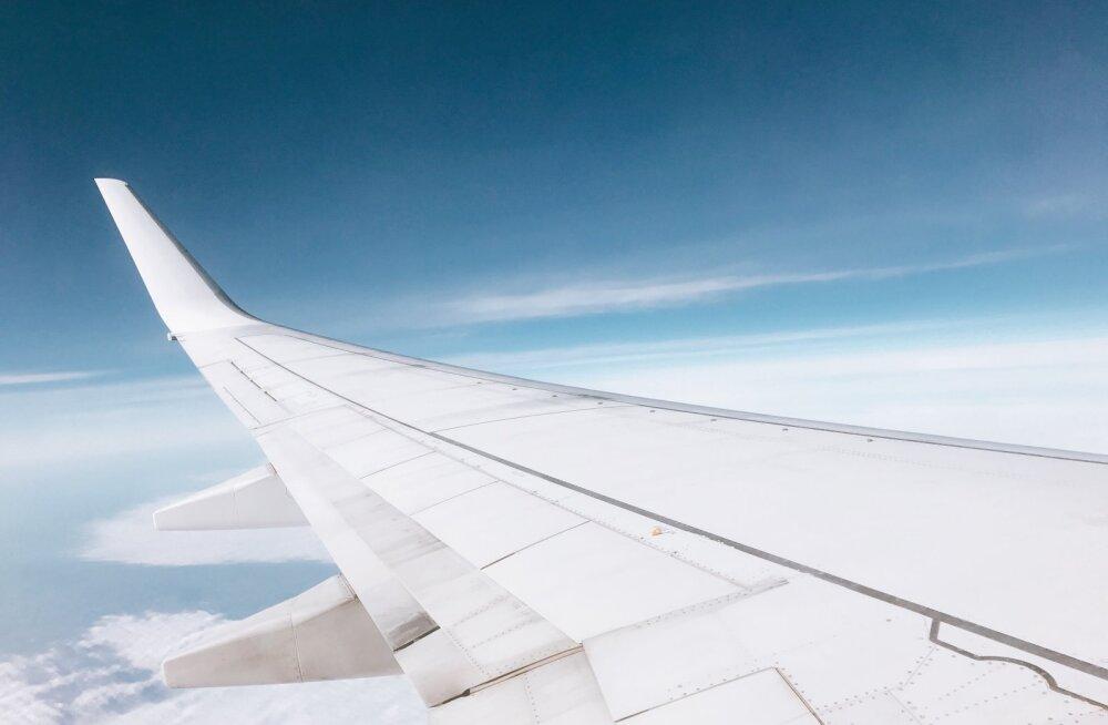 Finnair parandab ühendust Tartuga ning avab liini Lyoni, samuti tiheneb pikamaalendude Aasiasse graafik