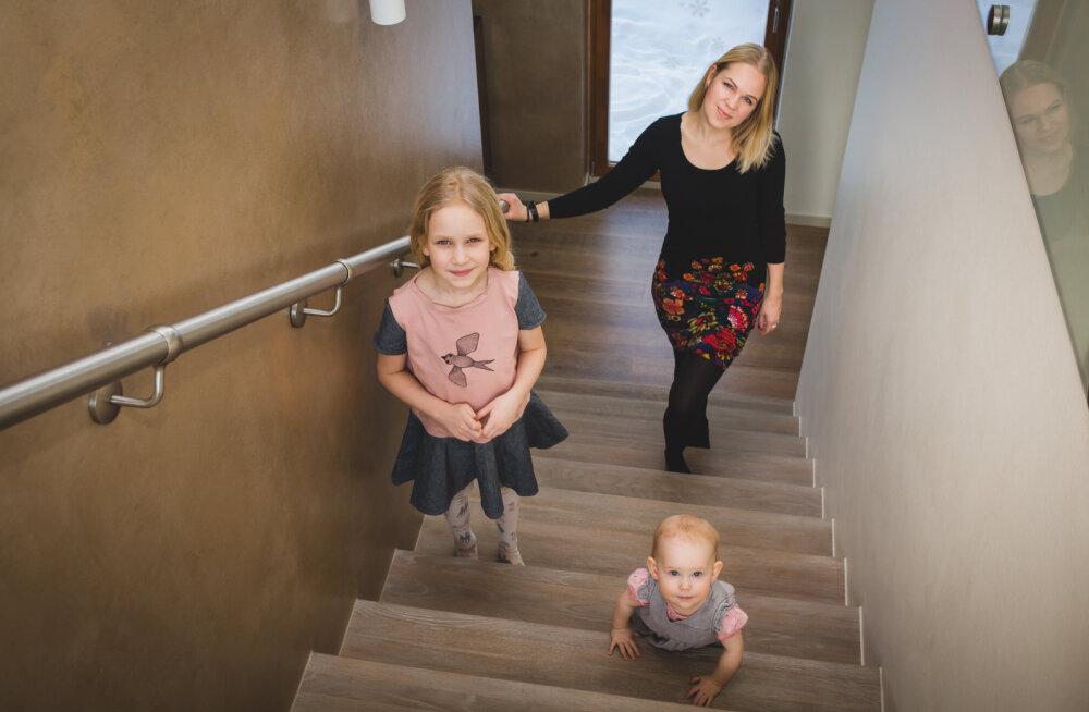 Kuidas kasvatada oma lapsi õigesti — tuleks mul uskuda peavoolu meditsiini või kuulata alternatiivseid allikaid?