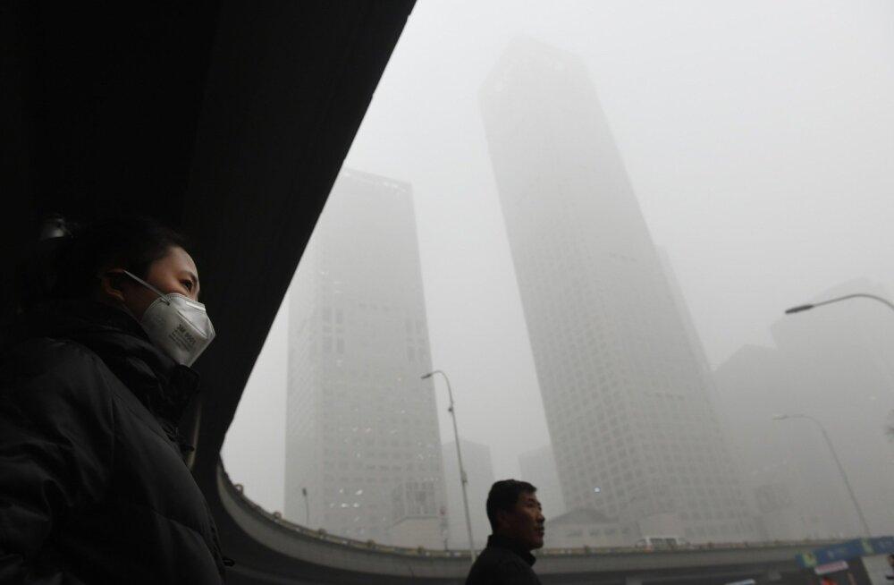 Sudu Pekingis