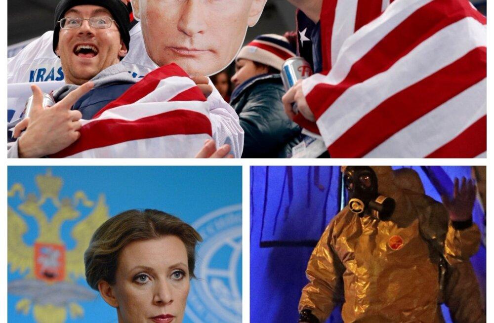 Toomas Alatalu: teleankrute mureks on olnud sotsiaalmeedia kontode nimetamine, kust saab vaadata jooksvat pilti Putini imeliste tegemiste kohta