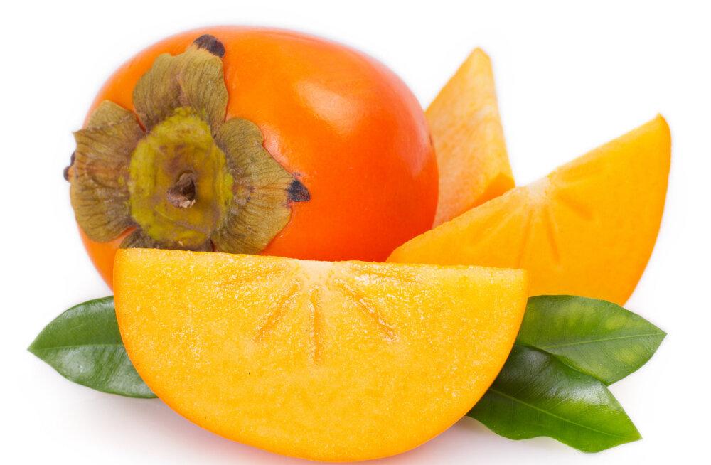5 olulist põhjust, miks süüa igal võimalusel hurmaad