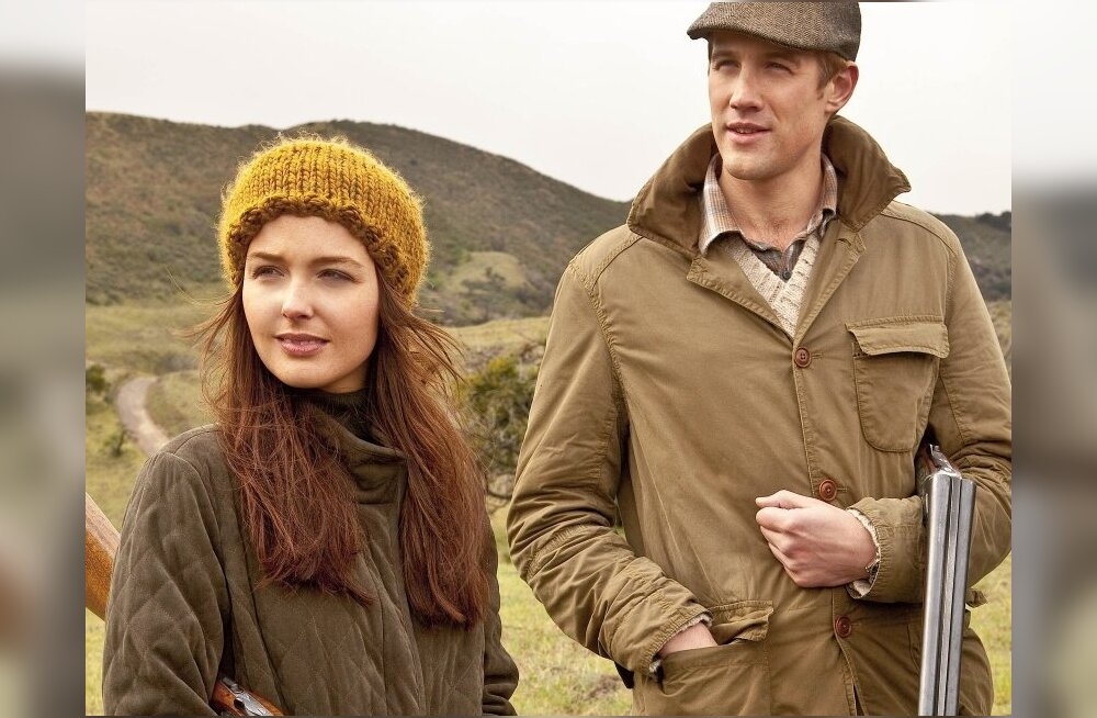 Watch william and kate movie online free megavideo