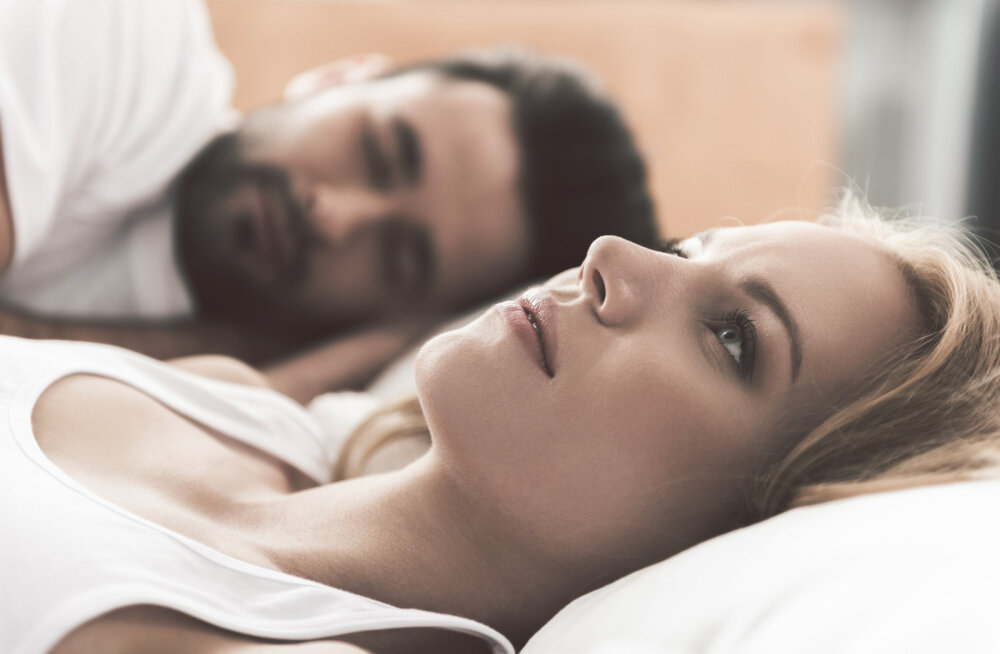 Kui need 10 asja käivad sinu suhte juurde, siis oled nende hulgas, kes peavad oma abielu nimel rohkem pingutama