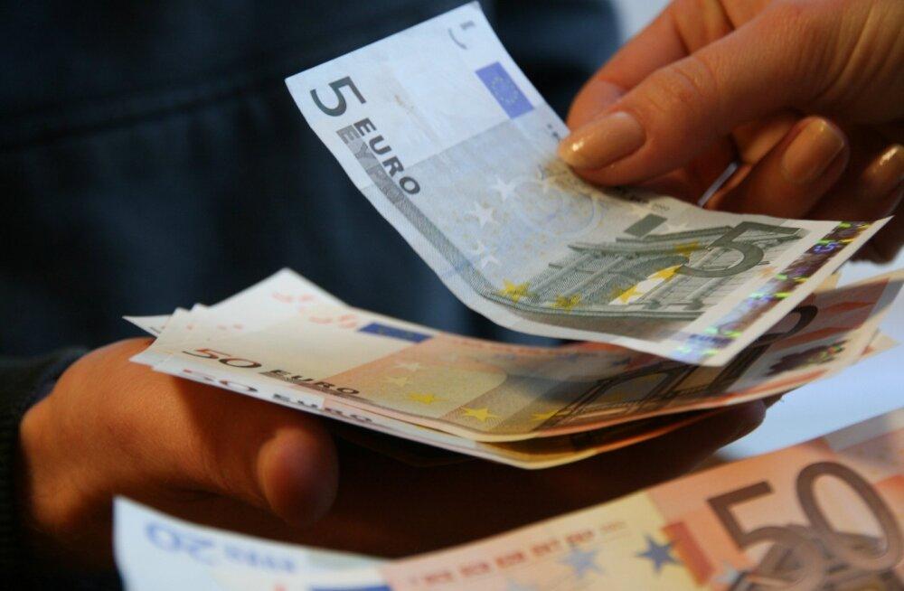 Сколько денег нужно откладывать с зарплаты