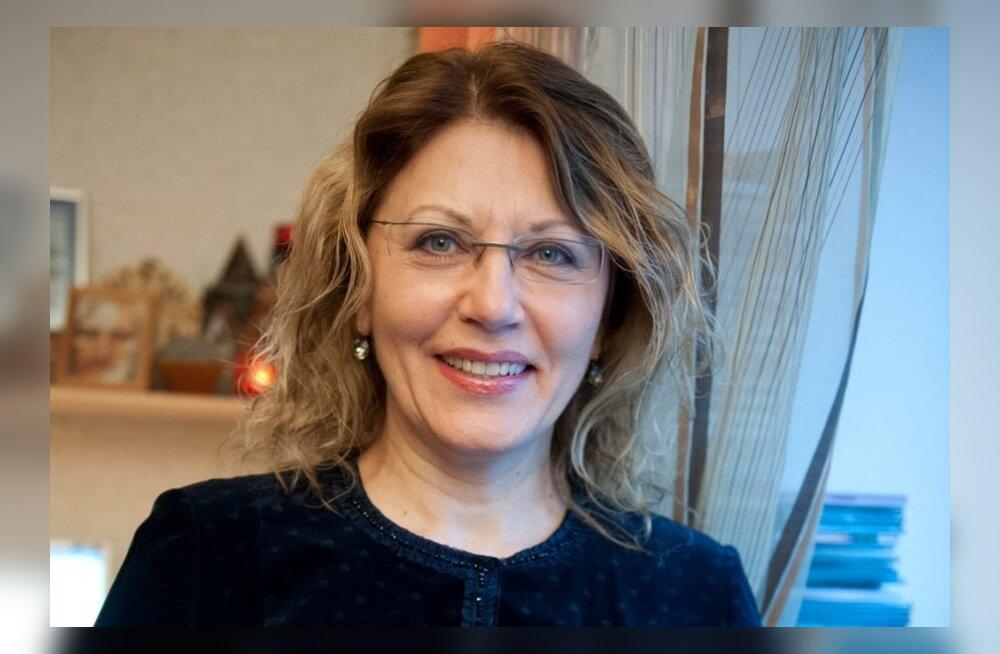 Olga Potjomkina