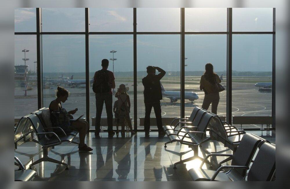 ЕК предложила расширить полномочия Европейского ИТ-агентства для контроля передвижения внутри ЕС