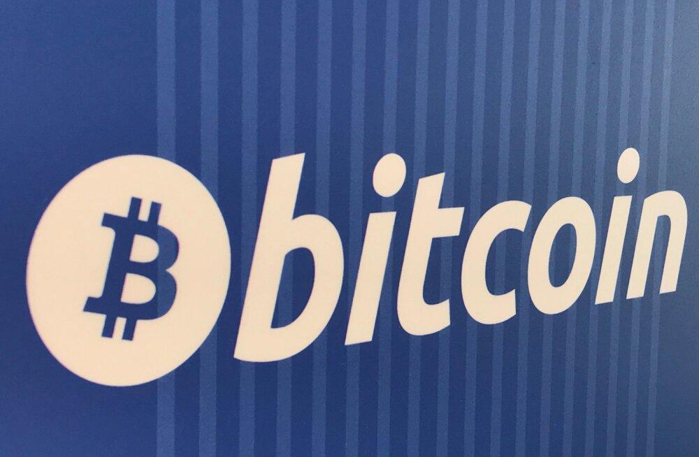 Wall Streeti strateeg: Bitcoin võib kukkuda 90%