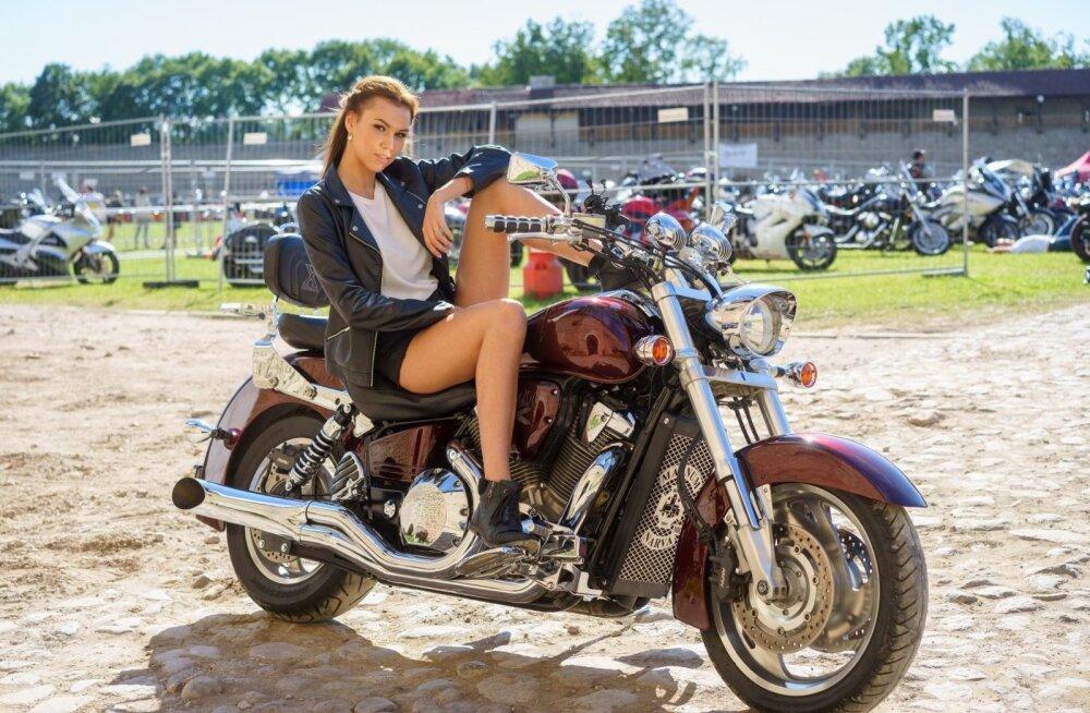 Miss-Narva moto