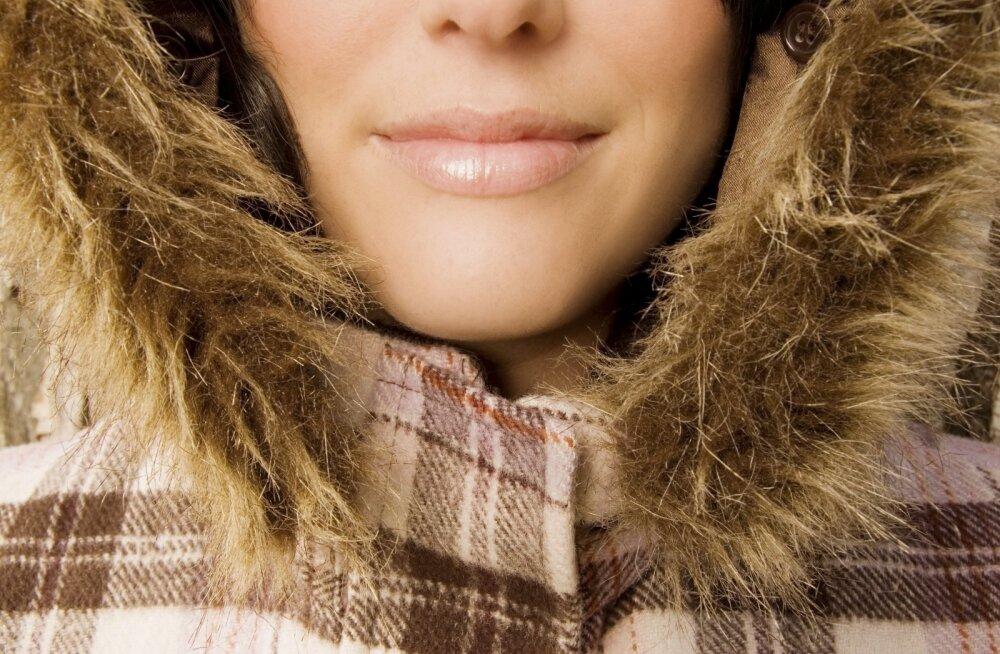Vaata superpakkumisi: Didriksonsi ja Five Seasonsi talveriided on neis poodides kuni 70% soodsamad!