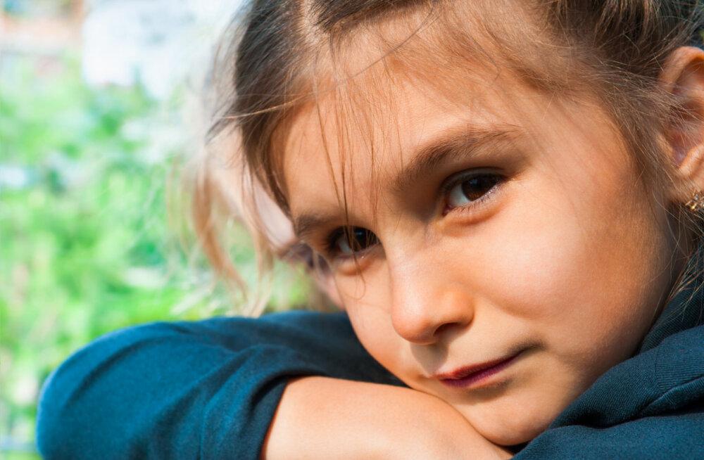 Laps läheb suvel laagrisse — milliseid ettevalmistusi teha