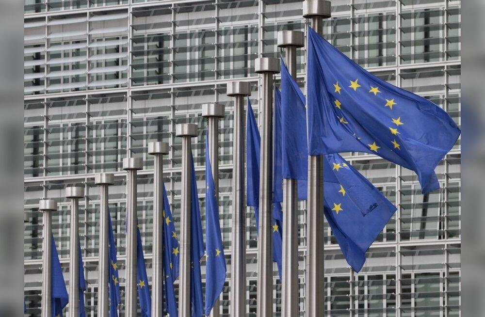 Euroopa Noorte Kohtumine 2011: Õiglane ja Roheline Majandus