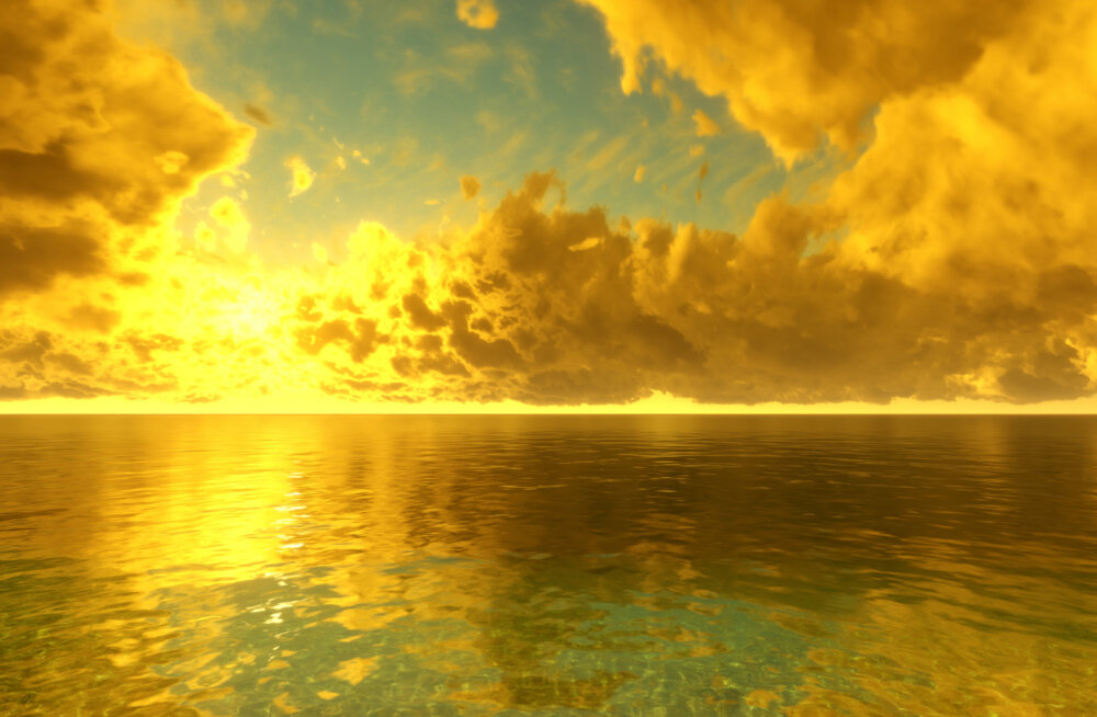 Nädala energiad 25. juuni - 1. juuli: on illusioonide ja pettekujutelmade hajumise aeg