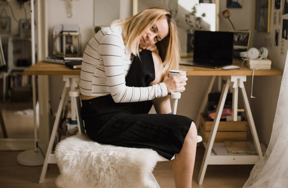 KODUHOROSKOOP | Milline kodukujundus sobib sinu tähemärgile?