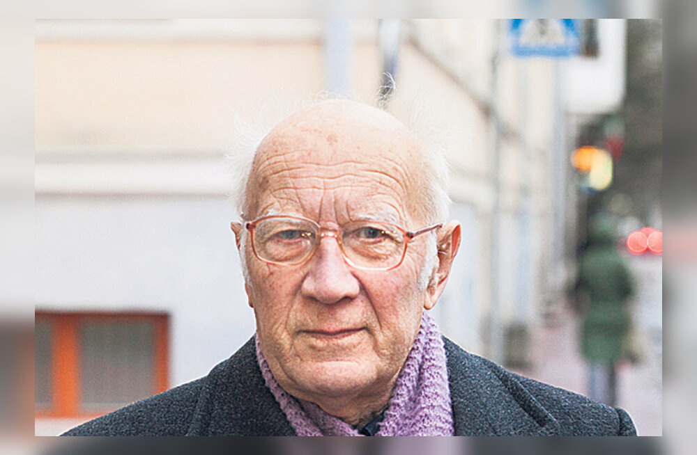 Eestiaegne mees alla ei anna: rahvahääletusel piirileping läbi ei läheks