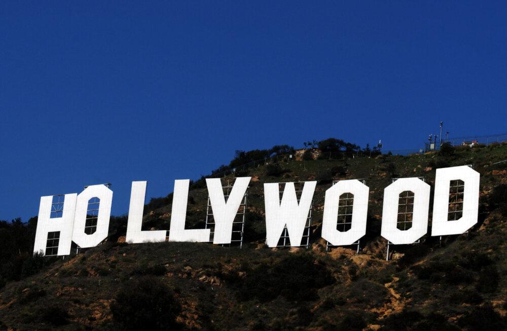 ÕÕVASTAV LUGU: Mitmeid tuntud staare magatanud Hollywoodi näitlejal diagnoositi HIV