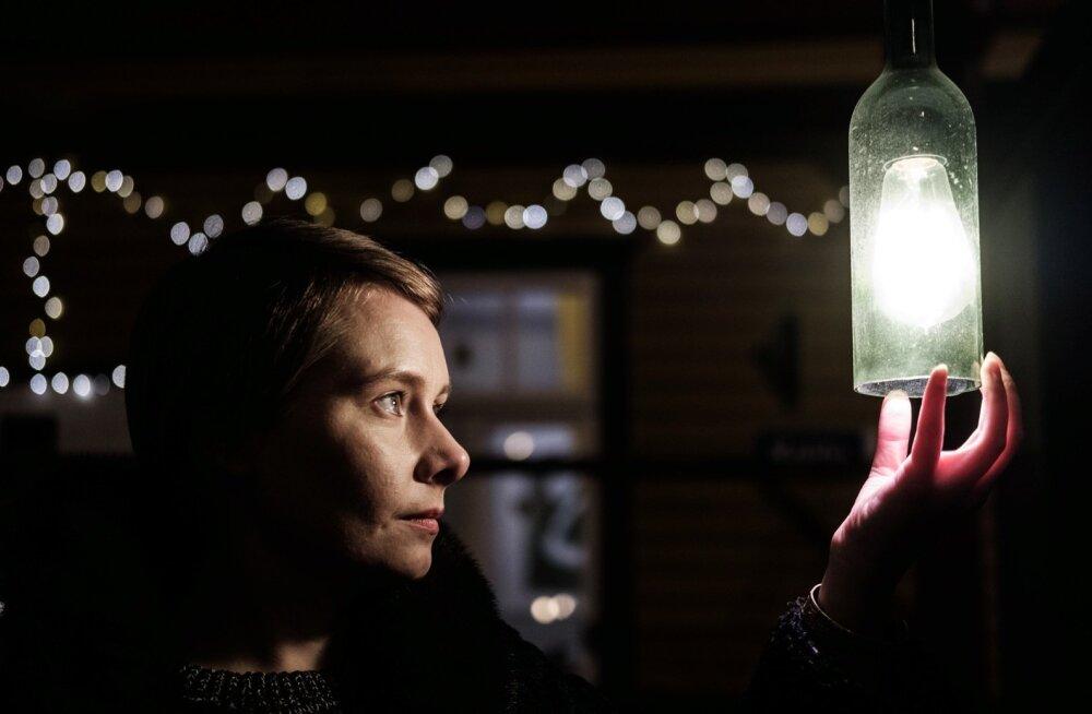 Seitse aastat Müürilehe peatoimetaja olnud Helen Tammemäe kinnitab, et riikliku sihtasutuse alla kolimisega leht oma sõltumatust ei kaota.