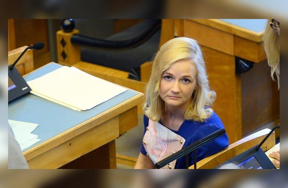 Сирет Котка-Репинский: нельзя сказать, что правительство не пыталось улучшить демографическую ситуацию