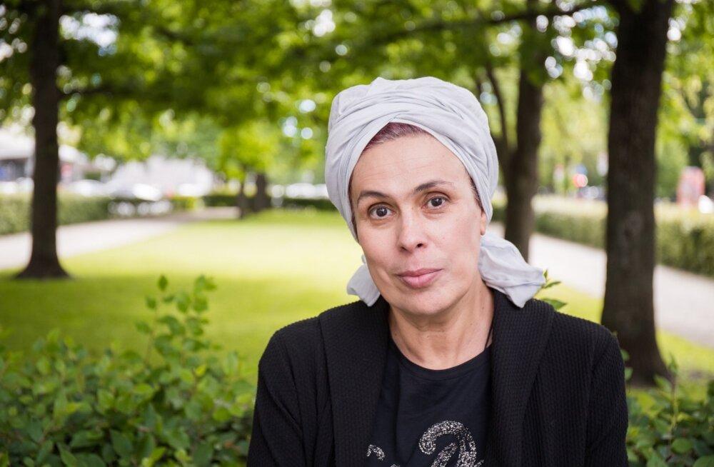 Diana Klas