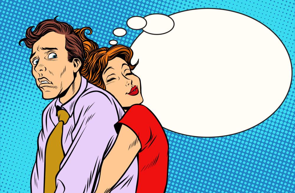 5 причин, почему женщине важно быть замужем