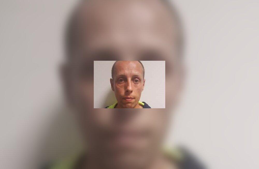 Воровавший из детских учреждений мужчина взят под стражу: полиция ищет свидетелей и потерпевших