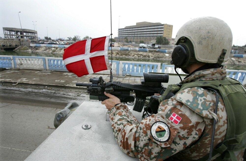 Taani