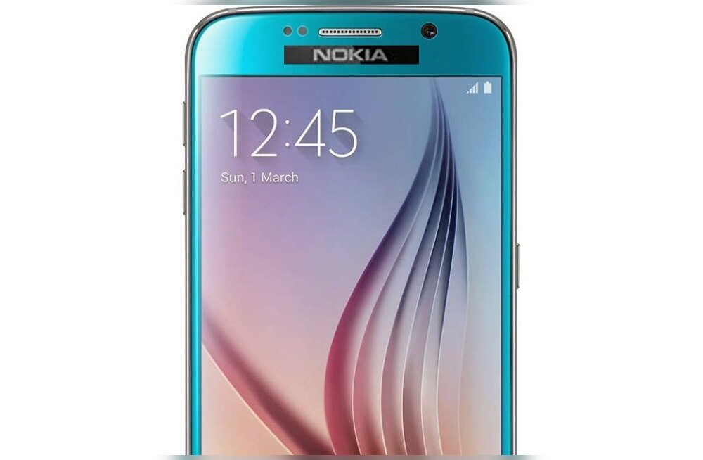 Eksperiment: kui nutitelefoni kasutada ainult telefonina, siis teeb see akukestvuselt vanale Nokiale pika puuga ära!