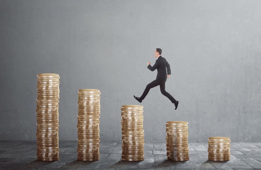 Можно ли купить счастье за деньги: ответ
