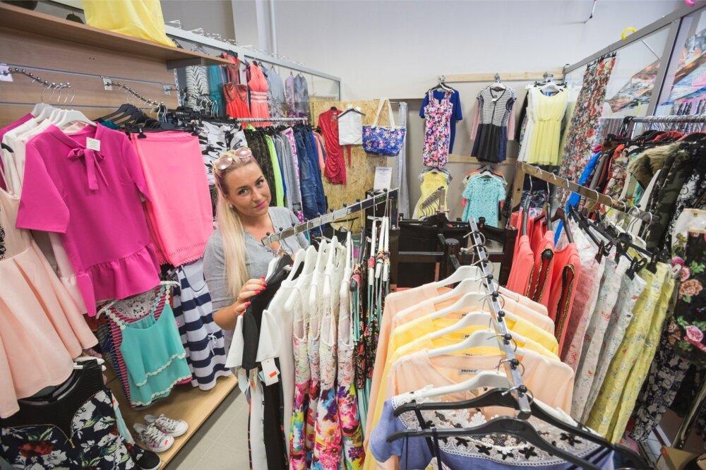 Где Купить Дешевую Качественную Одежду