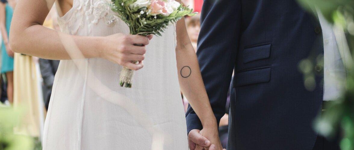 Liisu lugu: kuidas ma kaotasin mehe ja seejärel ämma päranduse