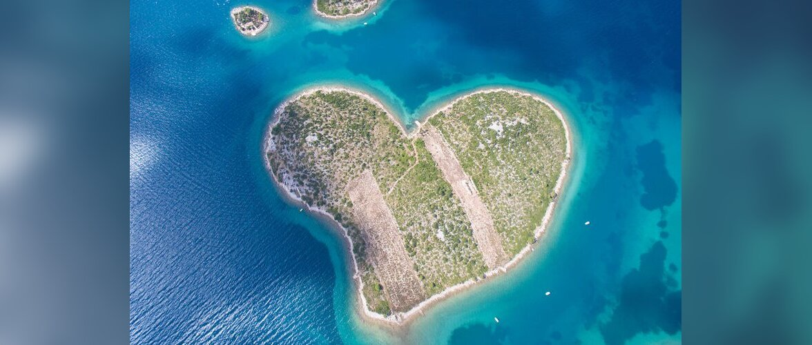 Reisidiilid.ee nädala superpakkumised: Zadar 16€, New York 298€, Bali 496€!