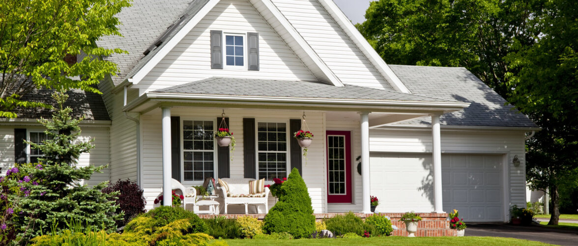 Plaanid uut kodu osta — vaata, mis sind ees ootab!
