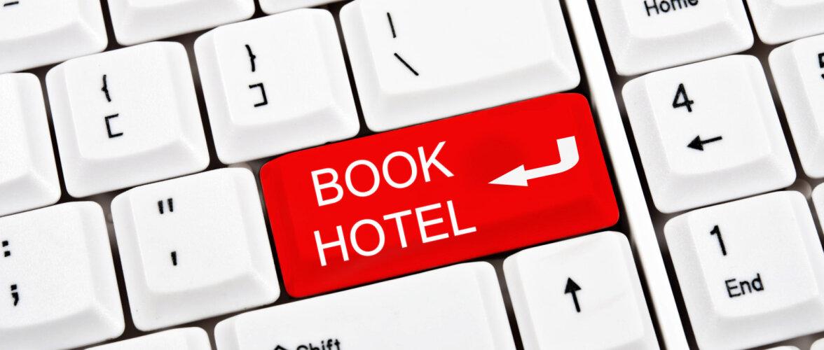 Estravel первым на рынке представил гарантию лучшей цены на гостиницы