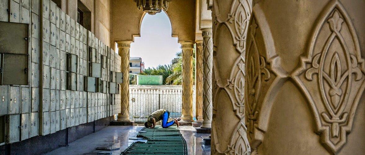 Egiptus – kas turvaline reisisiht või ohtlikult radikaliseerunud islamiriik?