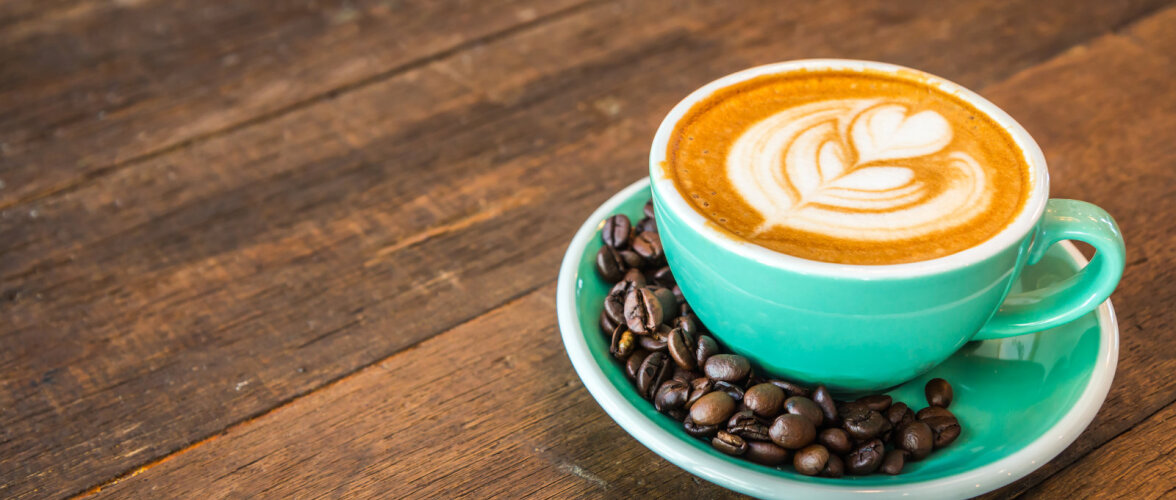 Austraalias levib uus ja täiesti uskumatu kohvitrend! Kas prooviksid sellist kohvi?