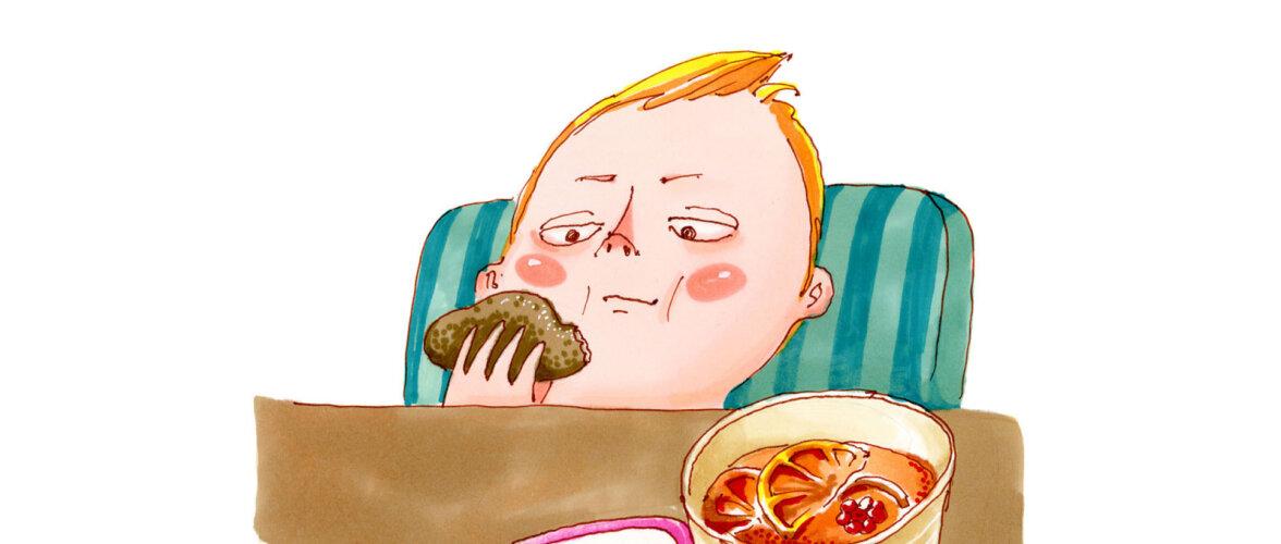 Terapeut hoiatab: Nii kasvabki sinu lapsest üksildane ja valutava hingega inimene