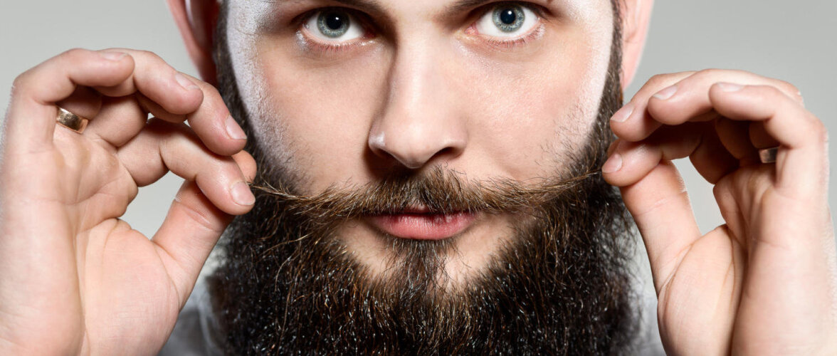 Reis habemeajajate maailma
