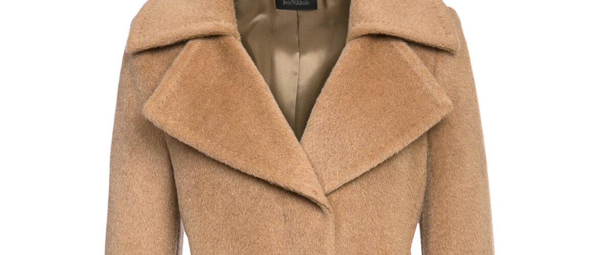 62520150d04 W3 uudised - HOOAJA LEMMIKUD: 20 sooja mantlit ja jopet, mida nüüd kanda